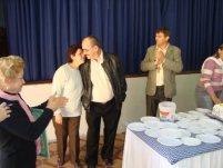 2009-maio-bingo-comunitario (10)