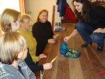 2009-maio-bingo-comunitario (11)