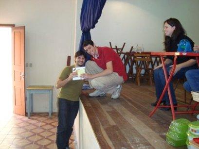 2009-maio-bingo-comunitario (14)