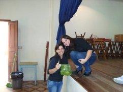 2009-maio-bingo-comunitario (16)