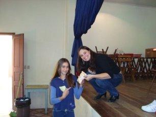 2009-maio-bingo-comunitario (18)