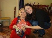 2009-maio-bingo-comunitario (19)