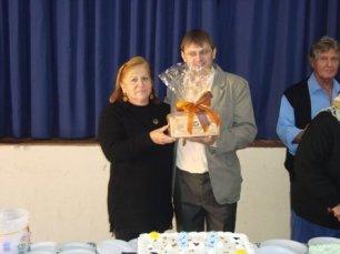2009-maio-bingo-comunitario (2)