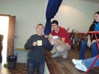 2009-maio-bingo-comunitario (20)