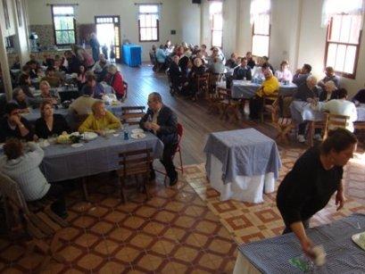 2009-maio-bingo-comunitario (3)