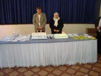 2009-maio-bingo-comunitario (4)