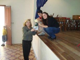 2009-maio-bingo-comunitario (5)