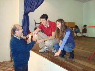 2009-maio-bingo-comunitario (7)
