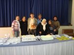 2009-maio-bingo-comunitario (8)
