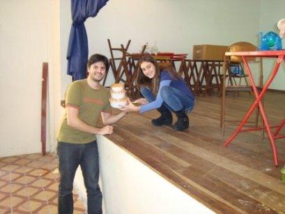 2009-maio-bingo-comunitario (9)
