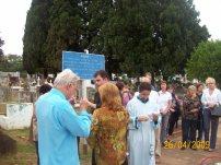 2009-maio-visita-cemiterio (9)