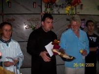 2009-maio-visita-cemiterio
