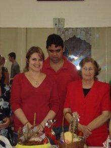 2009-pascoa (16)