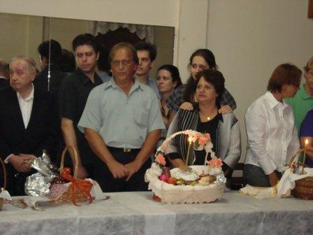 2009-pascoa (17)