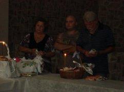 2009-pascoa (18)