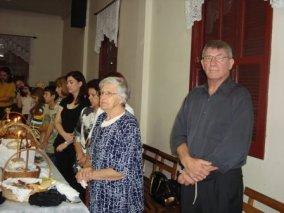 2009-pascoa (19)
