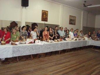 2009-pascoa (20)