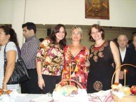 2009-pascoa (21)
