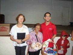 2009-pascoa (23)