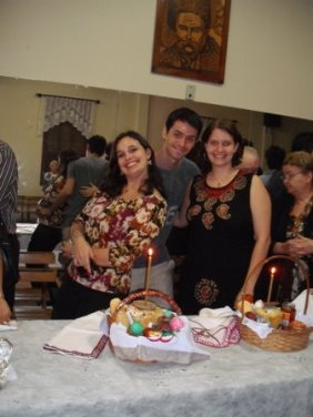 2009-pascoa (26)