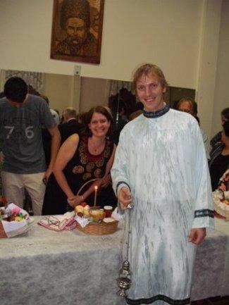 2009-pascoa (27)