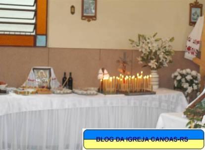 2009-setembro-bencao-das-flores-frutos-e-sementes (3)