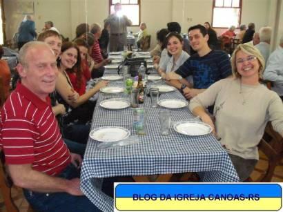 2009-setembro-bencao-das-flores-frutos-e-sementes (8)