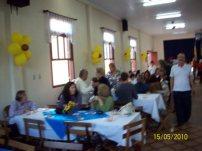 2010-05-cha-dia-das-maes (10)