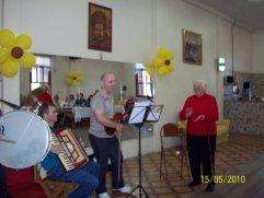 2010-05-cha-dia-das-maes (11)