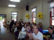 2010-05-cha-dia-das-maes (12)