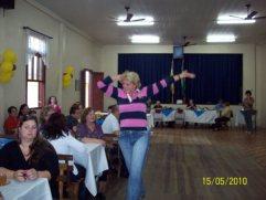 2010-05-cha-dia-das-maes (13)
