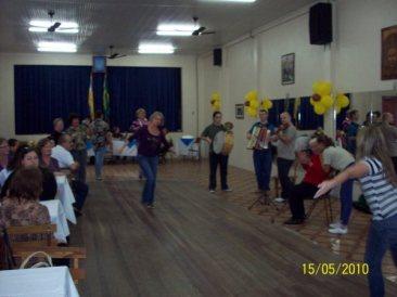 2010-05-cha-dia-das-maes (15)