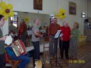 2010-05-cha-dia-das-maes (17)