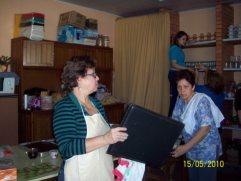 2010-05-cha-dia-das-maes (3)