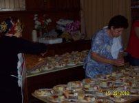 2010-05-cha-dia-das-maes (6)