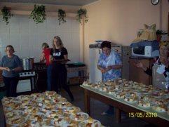 2010-05-cha-dia-das-maes (7)