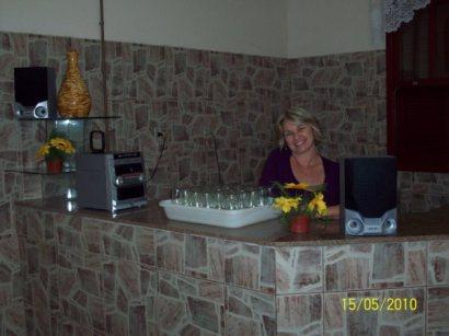 2010-05-cha-dia-das-maes (8)