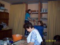 2010-05-cha-dia-das-maes