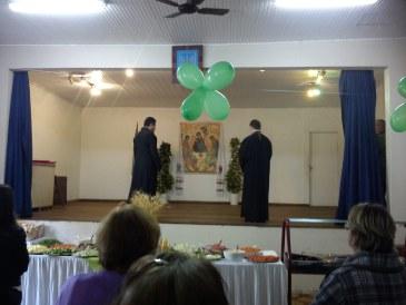 2011-06 (24)