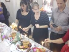 2011-pascoa (12)