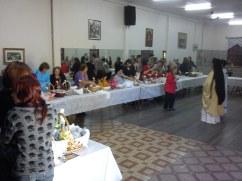 2011-pascoa (14)