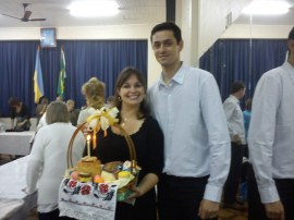 2011-pascoa (22)