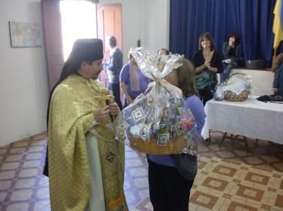 2011-pascoa (23)