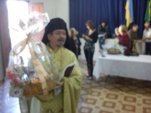 2011-pascoa (24)