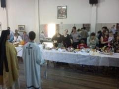 2011-pascoa (5)