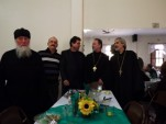 2012-06-03-divina-liturgia (7)