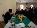 2012-06-03-divina-liturgia