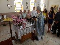 2012-12-16-batismo-de-julia (4)