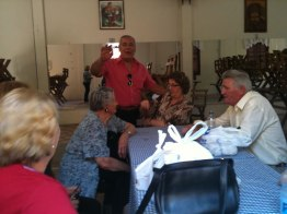 2013-10-23-divina-liturgia (3)