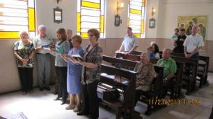 2013-11-24-divina-liturgia-canoas (10)